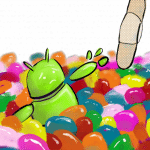 Google、Android 4.3以前のOSのサポートを終了の模様。9億3000万台以上の端末が脆弱性放置の恐れ。
