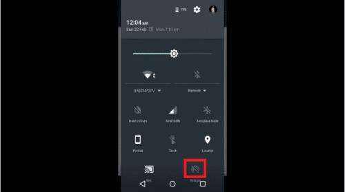 android-5.1-lollipop-quicksettings-panel-hidden1