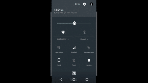 android-5.1-lollipop-quicksettings-panel-hidden4
