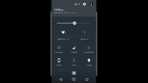 android-5.1-lollipop-quicksettings-panel-hidden4