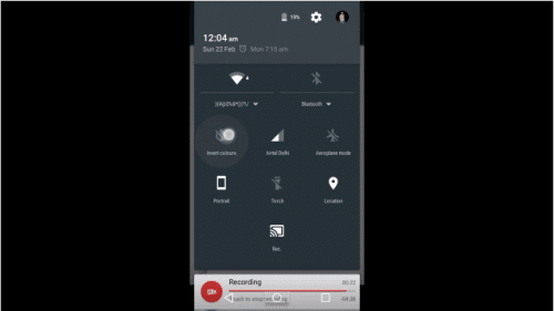 android-5.1-lollipop-quicksettings-panel-hidden5