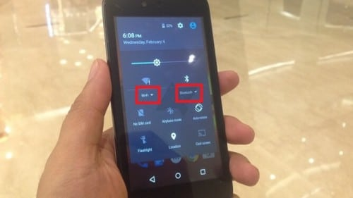 android-5.1-wi-fi-bluetooth