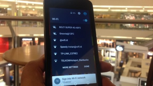 android-5.1-wi-fi-bluetooth2