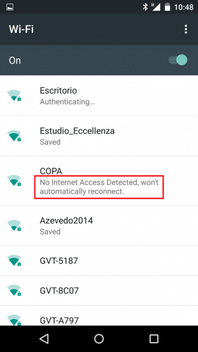 android-5.1-wi-fi-connection1