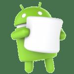 Android 6.0のOTAアップデートファイル一覧(手動アプデ用)