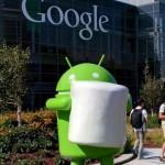 Android MのDeveloper Preview 3がNexus5、Nexus6、Nexus9、Nexus Player向けに公開。