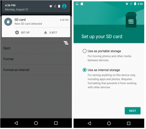 android-6.0-sd-storage
