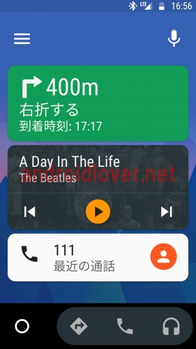 android-auto35