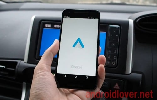 android-auto36