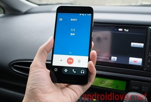 android-auto37