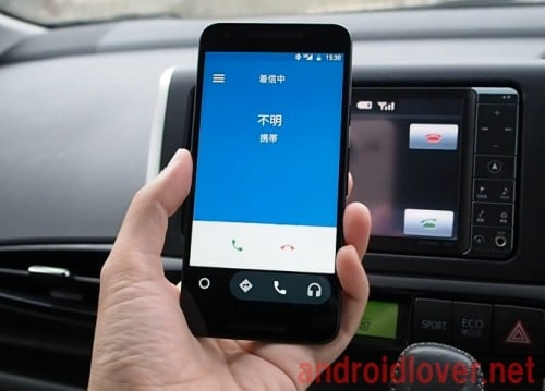 android-auto38