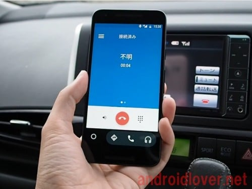 android-auto39