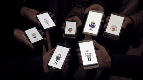 android-chorus1