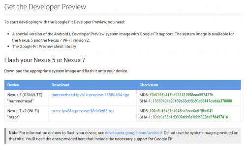 android-l-developer-preview-update2