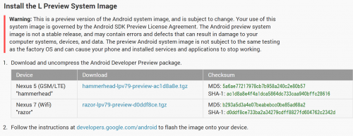 android-l-preview-image