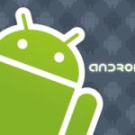 Android(アンドロイド)とは何?