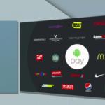 Google、Android Payを発表。Android 4.4 KitKat以降で利用可能でアプリ内でタップしたりリーダーに端末をかざすだけで支払いできる機能-Google I/O 2015-