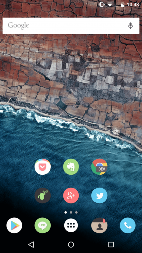 android-m-change-theme-using-layers-manager16