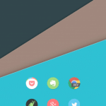 Android 6.0 Marshmallowではバイブの状態から音量を更に下げるとアラームが鳴るサイレントモードへの自動切り替えが復活。Android 4.4以前の挙動に戻って使いやすく改善。