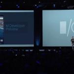 Android MのデベロッパープレビューのイメージファイルがNexus5、Nexus6、Nexus9、Nexus Playerに本日より提供開始-Google I/O 2015-