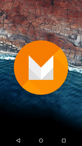 android-m-easter-egg2