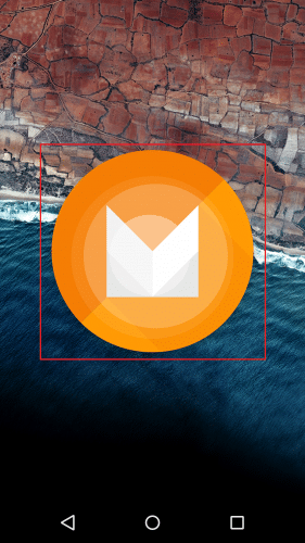android-m-easter-egg3