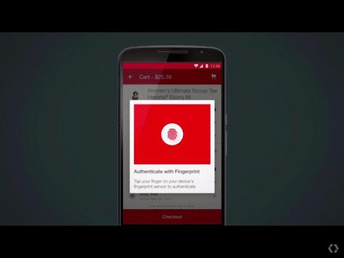 android-m-fingerprint2