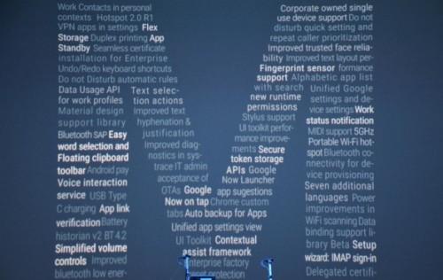 android-m-google-io-logo