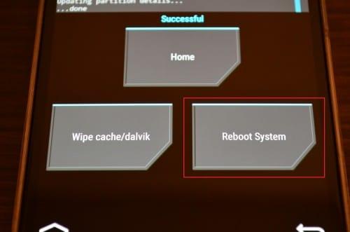 android-m-nexus6-root10