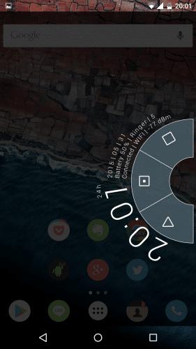 android-m-nexus6-root15