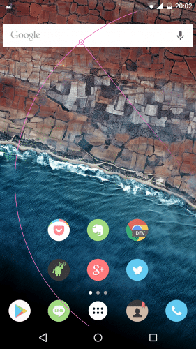 android-m-nexus6-root16