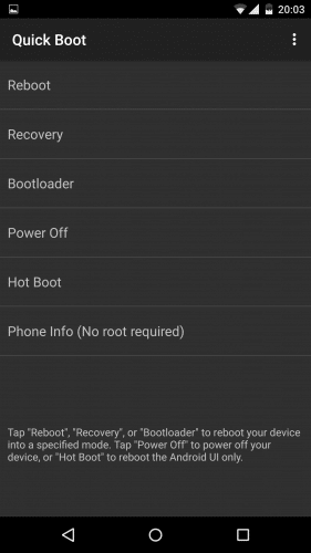 android-m-nexus6-root17