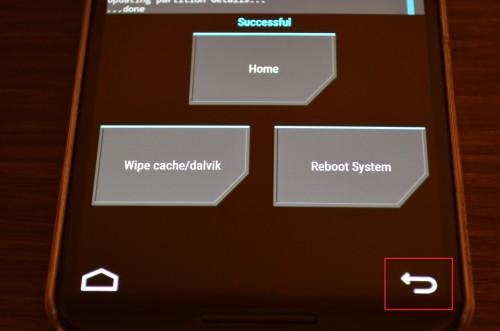 android-m-nexus6-root7