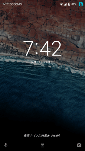 android-m-ok-google-everywhere16