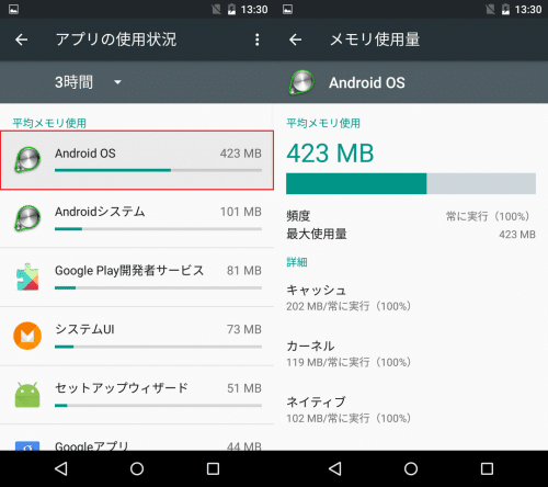 android-m-ram-management11