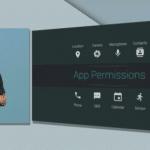 Android 6.0 Marshmallowではアプリのアクセス権限の許可/拒否をアプリが権限を初めて使用する直前とシステム設定からユーザーが自由に設定可能に-Google I/O 2015-