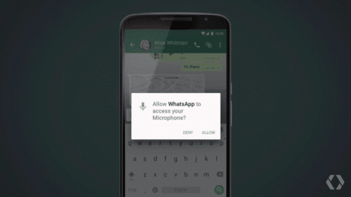 android-m-user-choice-app-permission2