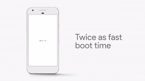 android-o-googleio