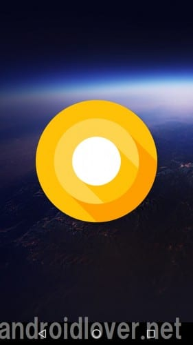 android-o-new-features5