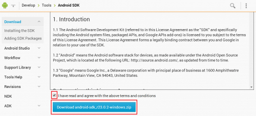 android-sdk-install-windows817