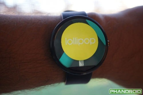 android-wear-5.0-lollipop-feature-leak1