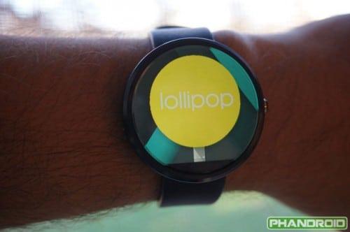 android-wear-5.0-lollipop-feature-leak1