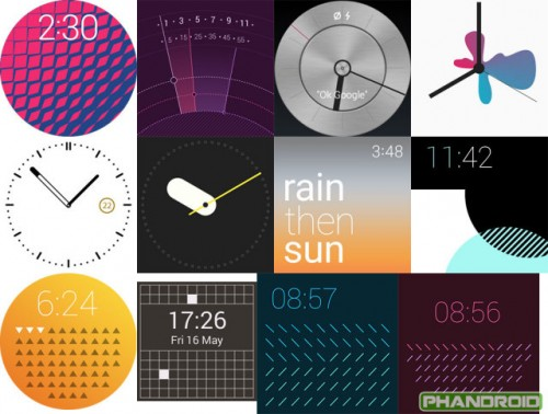 android-wear-5.0-lollipop-feature-leak4