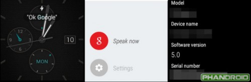 android-wear-5.0-lollipop-feature-leak7
