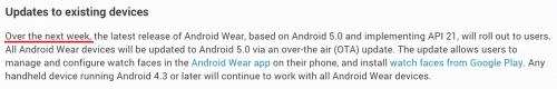 android-wear-5.0-update-next-week1