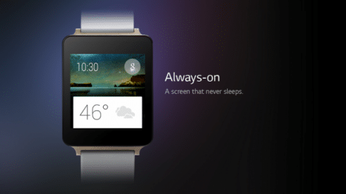 android-wear-5.1.1-battery-drain-issue1