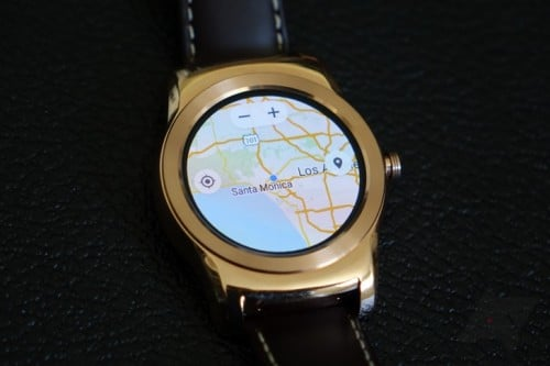android-wear-5.1.1-map3