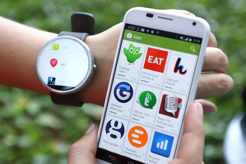 android-wear-720000