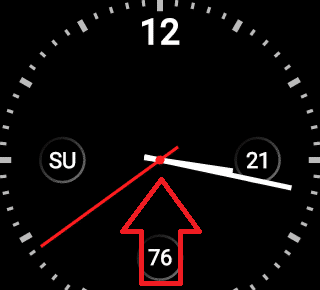android-wear-android5.0.1-cancel-erasure-of-notification3