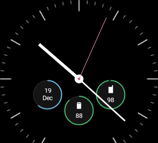 android-wear-android5.0.1-screenshot7